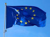 Европейская комиссия против расизма и нетерпимости (ЕКРН), которая является органом Совета Европы, выразила в своем докладе беспокойство по поводу чрезмерного применения антиэкстремистского законодательства в России, открытых проявлений гомофобии и расизма