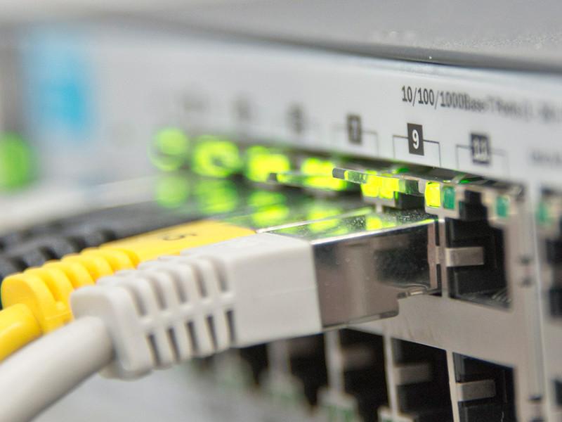 """Провайдеры в Крыму резко подняли цены на интернет из-за """"закона Яровой"""" и роста НДС"""