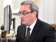 Прокурор попросил приговорить бывшего главу Коми Гайзера к 21 году колонии