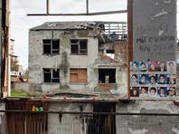 """Сайт """"Правда Беслана"""" по требованию Роскомнадзора удалил страницу с ксерокопиями записок, которые передавали террористы из захваченной школы в Осетии 1 сентября 2004 года"""