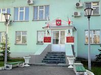 Татарскому активисту дали трое суток ареста по новой административной статье за посты о взятии Казани Грозным