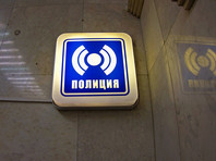 "В Набережных Челнах активиста арестовали на 28 суток за установку ""надгробия"" Путину (ФОТО)"