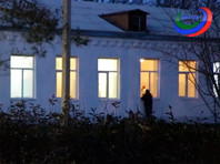 В детском саду дагестанского села отравился 21 ребенок