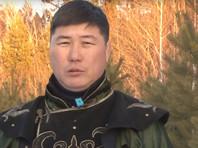 """Полиция не увидела нарушения закона в сожжении верблюдов """"для укрепления России"""""""