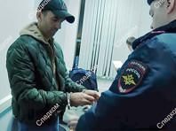По данным источников, знакомых с ходом расследования, телефонные переговоры между Абызовым и другим обвиняемым, Николаем Степановым, расшифровки которых попали в материалы дела, датируются 2017-2019 годами