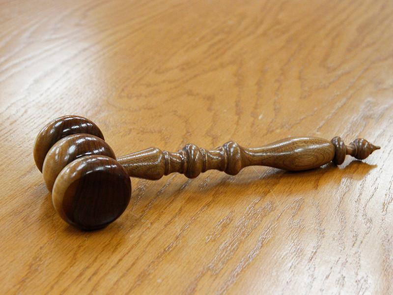 Приморский суд счел допустимым доказательством видео, на котором обвиняемого спаивают в ФСБ, чтобы тот сознался в экстремизме