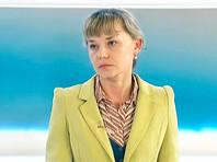 """В Барнауле вынудили уволиться учительницу - """"моржа"""", сравнив с проституткой из-за ФОТО в мини-платье и купальнике"""