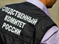 СК занялся смертью семилетнего мальчика в московской захламленной квартире (ВИДЕО)