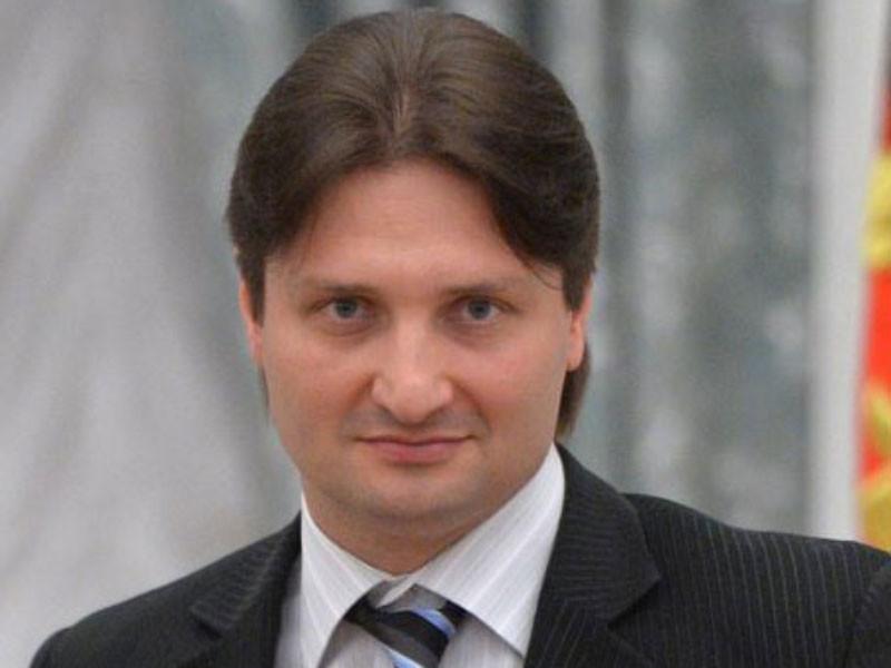Цирковые артисты готовят заявление в СК РФ на Эдгарда Запашного, обвиняя его в мошенничестве