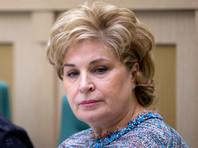 Минфин объявил о сокращении чиновников на 15% ради повышения зарплат