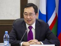 Глава Якутии запретил мигрантам доступ к 33 видам трудовой деятельности, включая работу на транспорте и торговлю