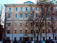 Суд обратил в доход государства имущество Дмитрия Сенина, беглого подельника полковника Захарченко
