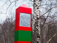 ФСБ запретила въезд в Россию на 50 лет немецкому специалисту по правам туземцев