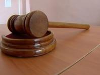 На уральских родителей с ВИЧ-статусом подали в суд за отказ обследовать их маленькую дочь