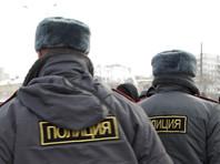 """Полиция Комсомольска-на-Амуре пришла к детям из-за спектакля """"Голубые и розовые"""", в названии которого увидела пропаганду ЛГБТ-ценностей"""
