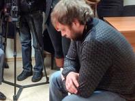 Российское МВД опровергло слухи о наказании сотрудников, задержавших бойца Емельяненко