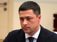 В Псковской области комиссия разбирается с травлей школьницы, пожаловавшейся Путину на бедность (ВИДЕО)