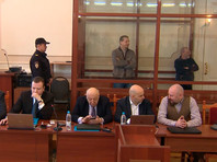 Бывший мэр Нижнего Новгорода получил 10 лет колонии по делу о похищении и пытках
