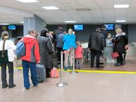 Минтранс не нашел оснований для введения платной регистрации в аэропортах РФ