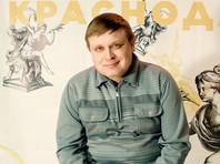 Краснодарского поэта вызвали в прокуратуру за участие в поэтических чтениях