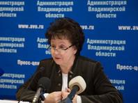 Чиновница из Владимирской области назвала организацию питания детей в школах обязанностью родителей