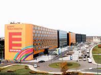 """""""Фонтанка"""": сотни тысяч квадратов недвижимости, арендуемой """"Газпромом"""", записаны на петербургскую пенсионерку-миллиардершу"""
