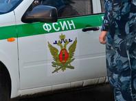 Сотрудников ФСИН обяжут извиняться за пытки заключенных