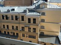 Защита обвиненного в госизмене ученого Кудрявцева обратилась в ЕСПЧ из опасений за его жизнь