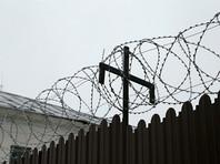В Ульяновске двух депутатов арестовали на 7 суток через месяц после попытки попасть к прокурору в неприемный день