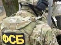 В ХМАО задержаны подозреваемые в подготовке терактов