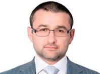 Сотрудники ФСБ задержали бывшего первого заместителя главы Росгеологии Руслана Горринга по уголовному делу о мошенничестве в особо крупном размере