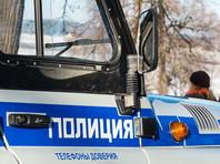 По данным ТАСС, тело 26-летнего солдата нашли в одном из нежилых зданий. Рядом были обнаружены боеприпасы и оружие