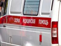 В Дагестане почти 90 человек оказались в больнице с отравлением, подозревают воду