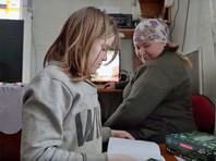 Семье школьницы, пожаловавшейся Путину на бедность, помогут в Следственном комитете и руководстве Псковской области