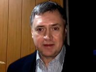 Бывший глава Саратова Алексей Прокопенко, находившийся в розыске 4 года, сдался властям