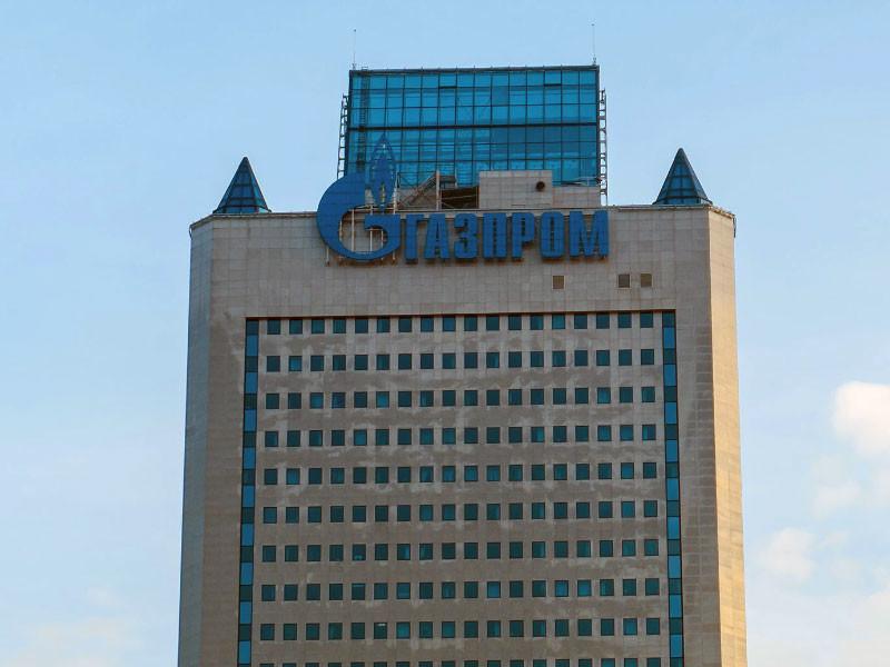 """Ротенберг и Тимченко продадут """"Газпрому"""" компании, занимающиеся строительством газопроводов и Крымского моста"""