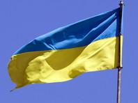 """В России решили не направлять наблюдателей на выборы президента Украины, но объявили, что там точно будут фальсификации или план """"Б"""" Порошенко"""