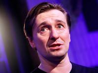 Конституционный суд не стал рассматривать жалобу актера Безрукова на отказ в праве на неприкосновенность частной жизни