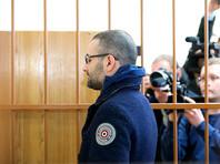 Горринга арестовали на два месяца по делу о посредничестве при получении взятки 8 лет назад