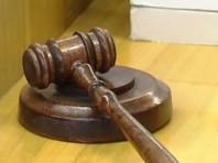 Российский суд приговорил украинца Павла Гриба к шести годам колонии за призывы к терроризму