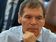 епутат Госдумы Андрей Барышев внес на рассмотрение нижней палаты парламента законопроект, предусматривающий возможность получения второй пенсии семьям пострадавших в Кыштымской аварии 1957 года