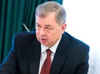 """Губернатор Калужской области, обидевший женщин словами о родах, """"неудачно пошутил"""" про мощи в музеях. На его счастье, волна отставок схлынула"""