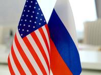 Россия и США в последние месяцы активно обвиняют друг друга в нарушении одного из важнейших соглашений о ядерном сдерживании, ставшего в свое время предпоследним действующим ядерным договором между Россией и США