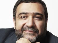 """Бывший главный акционер """"Тройки Диалог"""" Варданян заявил, что в расследовании об офшорах """"смешалось круглое и зеленое"""""""