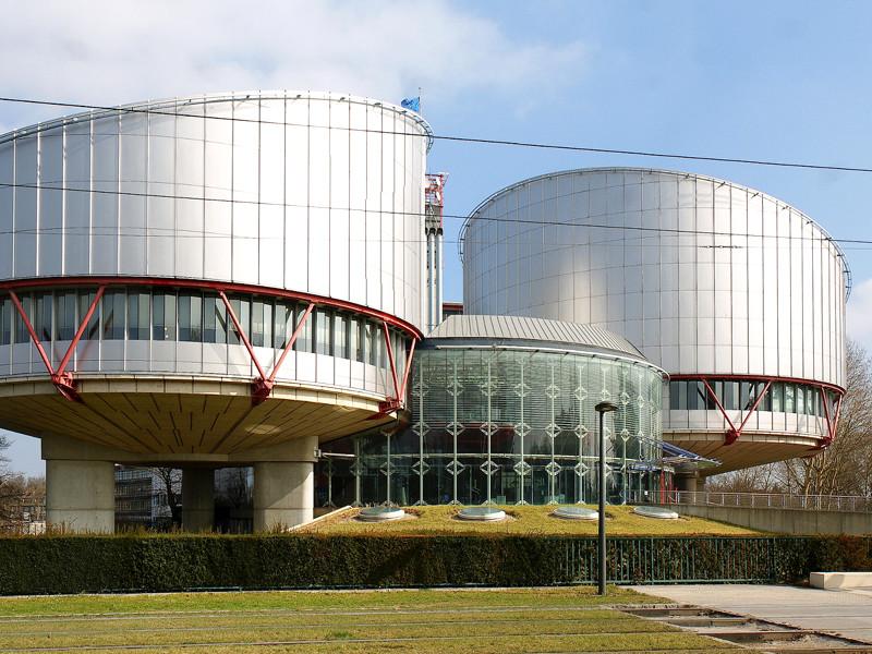 Россия остается лидером по количеству неисполненных решений ЕСПЧ