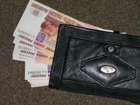 В среднем для достойной жизни россиянам в месяц нужен доход в пределах 66 тысяч рублей. Жителям Москвы - не менее 100 тысяч, а Санкт-Петербурга - 91 тысячи