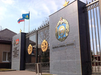 Рязанское высшее воздушно-десантного командное училище РВВДКУ считается элитным военным училищем, в нем обучаются и иностранные специалисты