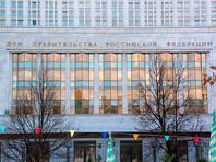Председатель Госдумы Вячеслав Володин выступил за внесение поправок в Конституцию РФ, позволяющих нижней палате парламента участвовать в формировании правительства. Об этом он сообщил в интервью, опубликованном на сайте Госдумы