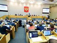 """Белоруссия продолжает оставаться для России ближайшим партнером, ведутся переговоры как сделать интеграцию """"еще более весомой"""". Об этом сообщил премьер-министр РФ Дмитрий Медведев"""