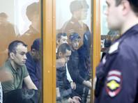 """Обвиняемый в теракте в петербургском метро рассказал о пытках в """"секретной тюрьме ФСБ"""""""